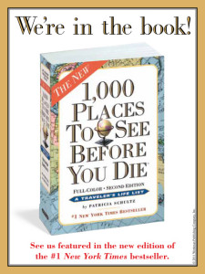 1000_Places_Featured_In_Sticker