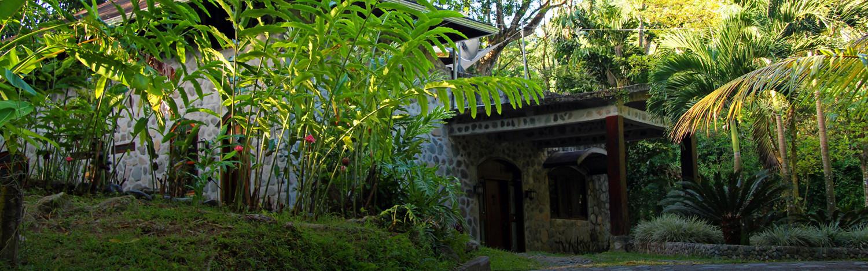 Casa Cangrejal